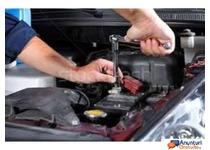 Curs Tehnician electromecanic auto