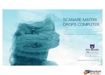 EVALUARE cu SCANARE multidimensionala MATRIX DROPS COMPUTER