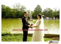 Fimare de nuntă