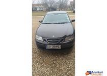 Vand Saab 9.3.inmatriculat cu 2000euro de urgenta.