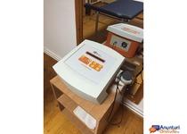 Vind aparat radiofrecvența pentru tratamente corporale