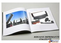 Banda imprimanta Citizen 350DPN,CX-123II,Epson,Canon MP,Sanyo