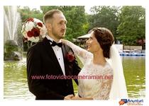 Fimare nunta