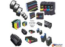 Cartuse imprimante Hp, Samsung, Canon, Lexmark, Xerox, Epson.