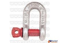 Cheie de tachelaj pentru sarcini grele Crosby®