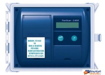 Hartie inregistrator DataCold 600, Esco DR 201/202,