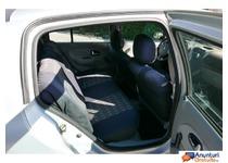 Vand Renault Clio 2