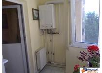 Inchiriez apartament 2 camere excelent zona Astra