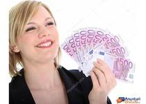 Credite și investiții pentru toată lumea