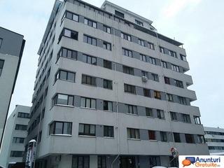 Apartament pretabil spatiu birou,MILITARI, METRO, PACII