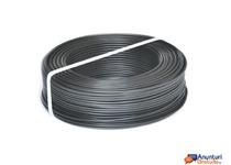 Cabluri LIYCY