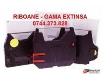 Ribbon -banda  masina scris Smith Corona XL,Privileg1620