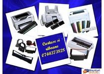 Cartuse imprimante Epson, Brother, Oki, Ibm, Kyocera-Mita,Ricoh,