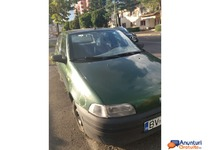 Fiat Punto 1.1 95