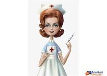 Angajam asistenta medicala camin de batrani Bucuresti