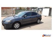 Vand Mazda 3, benzina, primul propietar